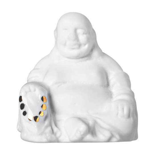 14121 - Glücksmünze Relax von Räder