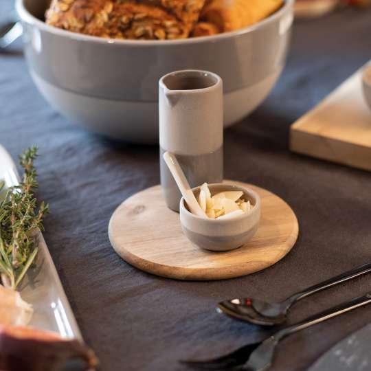 räder - Vino Apéro Mini Öl & Salz - Tafel