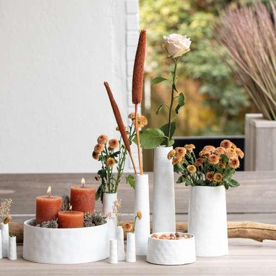 räder - Raumpoesie - Vasen- und Schalenauswahl