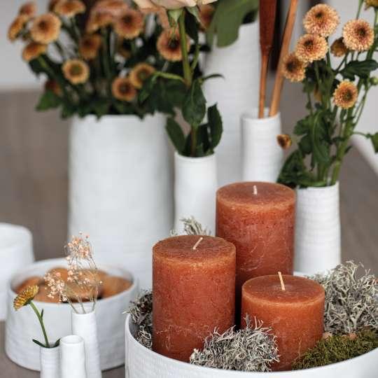 räder - Raumpoesie - Vasen und Schalen Kollektion