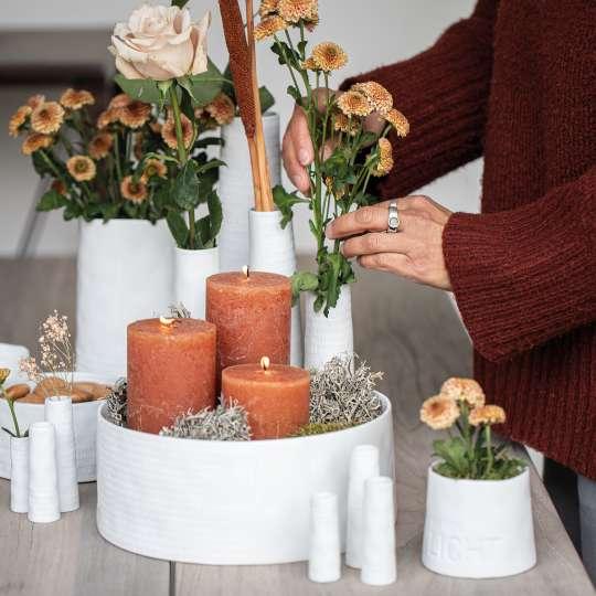räder - Raumpoesie - Vasen und Schalen dekorieren