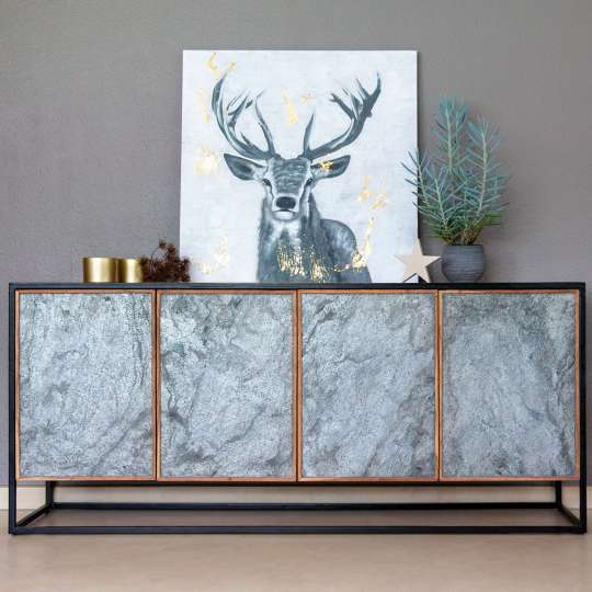 Rokstyle living Sideboard New Alpin