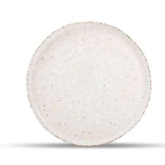 Salt&Pepper - Serie Studio Urban chalk - Teller flach 26cm