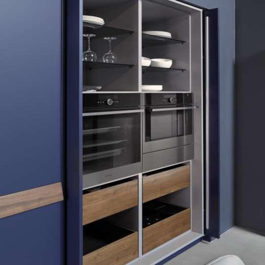 Küchenarmatur Steel Expert 2.0 von Villeroy und Boch