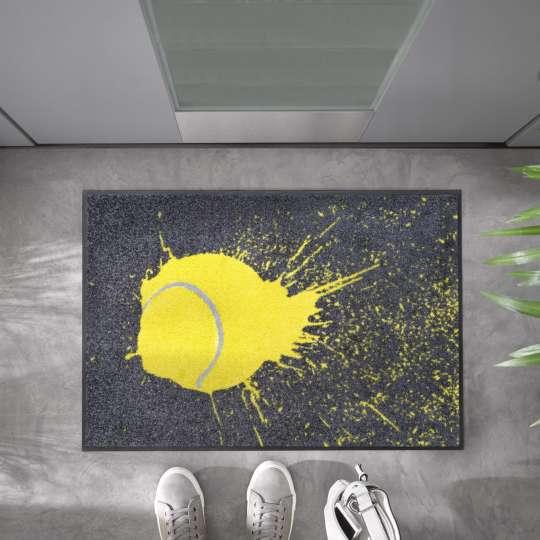 wash+dry/Tennis