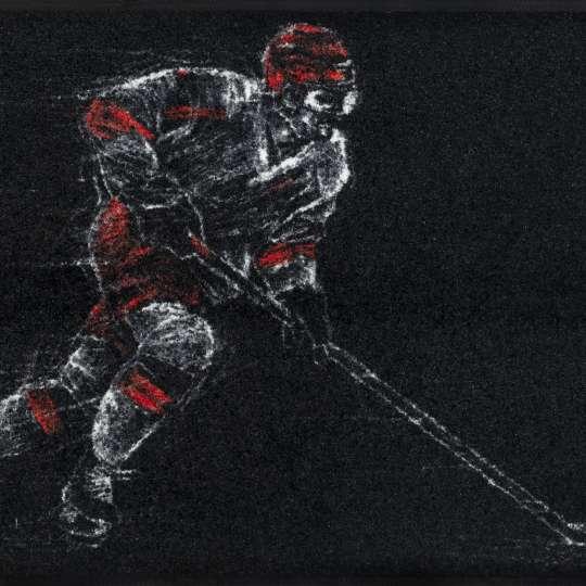 wash+dryIcehockey_50x75cm