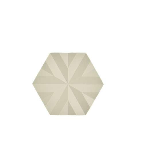 Zone Denmark Ori Flake Biscuit Untersetzer 11808