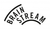 BRAINSTREAM-Logo