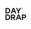 DayDrap Logo