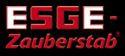 ESGE Logo