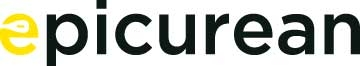 Epicurean-logo