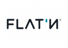 FLAT´n Logo