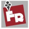 logo-frankreichts