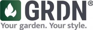 Logo GRDN
