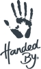 handed_by