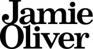 JamieOliver Logo