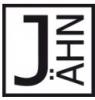 logo jähn