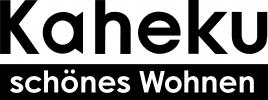 KAHEKU Logo