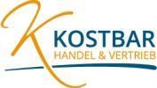 kostbar-logo