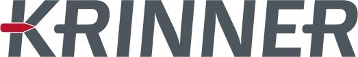 Krinner Logo