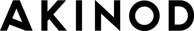 Logo-akinod