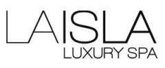 Laisla Logo