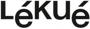 Lekue Logo