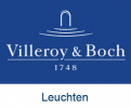 Villeroy & Boch > Leuchten
