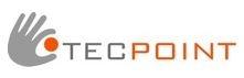 Tecpoint Logo