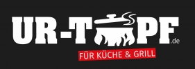Logo Urtopf