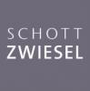 logo_schott_zwiesel
