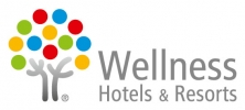 Logo Wellness Hotels