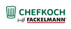 Logo Chefkoch-fackelmann