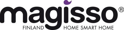 magisso Logo