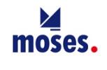 Logo_Moses_verlag