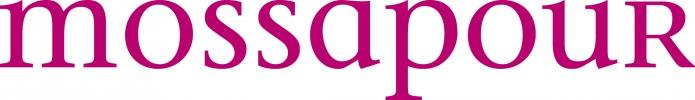 Mossapour Logo