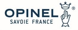 Opinel Logo