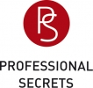proffessional-secrets-logo
