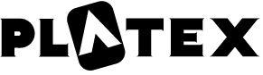 PLATEX Logo