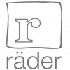 Räder Logo