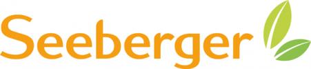 Logo Seeberger