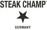 Steak Champ Logo