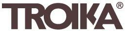 Troika Logo