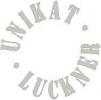 Unikat Luckner Logo