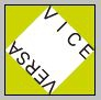 VICEVERSA Logo