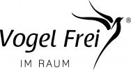 Vogel Frei Logo