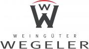 Wegeler Weingüter Logo