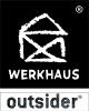 Werkhaus Logo