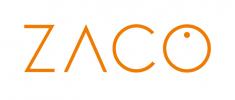 Zaco Logo