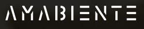 AMABIENTE Logo